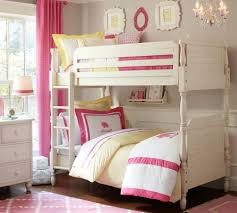 Craigslist Full Size Bed by Pottery Barn Kids Bunk Beds Craigslist Home Design Ideas
