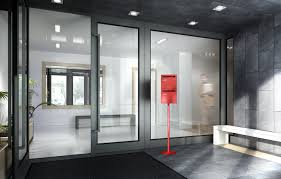 immeuble bureau d immeuble de bureau 2011 t design architecture