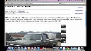 Craigslist Farmington New Mexico - Used Cars And Trucks Under $4000 ... 1961 Chevrolet Impala Convertible A Very Dead Serious Cars For Sale By The Owner Beautiful New Craigslist Lynchburg Va Phoenix Used Trucks For By Houses Rent Phx Az Small House Interior Design Las Vegas And Owners Carssiteweb Org Sf Bay Area Nevada How Not To Buy A Car On Hagerty Articles Albany Ny Tucson 82019 Car Reviews Imgenes De In Michigan Update 20