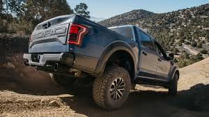 2019 Ford F-150 Raptor First Drive Review | Automobile Magazine 2018 Ford F150 Raptor Supercab 450hp Trophy Truck Lookalike 2017 First Test Review Offroad Super For Sale In Ohio Mike Bass These Americanmade Pickups Are Shipping Off To China How Much Might The Ranger Cost Us The Drive 2019 Pickup Hennessey Performance Debuted With All New Features Nitto Drivgline Gas Galpin Auto Sports Icon Alpine Rocky Ridge Trucks Unique Sells 3000 Fox News Shelby Youtube