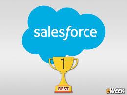 Best Help Desk Software Gartner by 10 Best Customer Relationship Management Companies