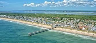 100 Million Dollar Beach Homes Wilmington Over 1000000