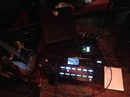 Best Frfr Cabinet For Kemper by Line 6 Helix And Frfr The Gear Page