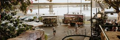 100 Where To Buy Food Trucks Lefty Destination Perth