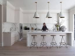 plan de travail cuisine marbre avantages et inconvénients d un plan de travail en marbre