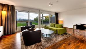 wellnesshotel golf panorama märstetten switzerland