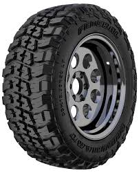 Federal 4x4 Tyres Lilydale And Ferntree Gully Rc Adventures Traxxas Summit Rat Rod 4x4 Truck With Jumbo 13 Best Off Road Tires All Terrain For Your Car Or 2018 Mickey Thompson Our Range Deegan 38 Tire Winter Tyre 38x5r15 35x125r16 33x105r16 Studded Mud Buy 4x4 Tires Wheels And Get Free Shipping On Aliexpresscom 4 Bf Goodrich Allterrain Ta Ko2 2755520 275 4pcs 108mm Soft Rubber Foam 110 Slash Short Amazoncom Mudterrain Light Suv Automotive Comforser Offroad All Tire Manufacturers At Light Truck