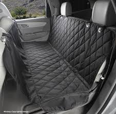Amazon.com : 4Knines Dog Seat Cover With Hammock For Full Size ... F150 Covercraft Front Seat Cover Seatsaver Chartt For 2040 Amazoncom 4knines Dog With Hammock For Full Size Tough As Nails Seat Covers With Heavy Duty Duck Weave Cordura Waterproof Covers By Shearcomfort Sale On Now 3 Row Car Faux Leather Luxury Top Quality Minivan Smittybilt 5661331 Gear Olive Drab Green Universal Truck Katzkin And Heaters Photo Image Gallery Camouflage Chevy Trucksheavy Duty Camo Bestfh Rakuten Black Burgundy Suv Auto Custom Trucks Realtree Low Back Bucket Saddleman Canvas