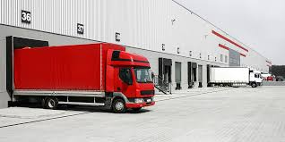 100 Commercial Truck Loans Loan Calculator Repayment Calculator 360 Finance