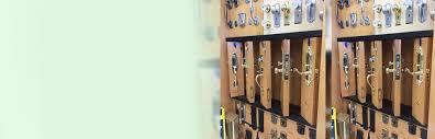 Needham Lock Decorative Hardware Newton Ma by City Lock Co Inc Locksmith West Roxbury Ma