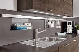 küchenrückwand nischenrückwand götz küchen