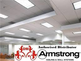 armstrong wholesale trader from nagpur