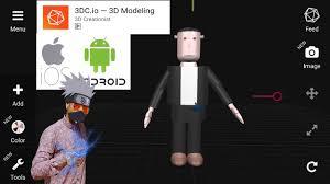 Flat 3 D Isometric Program Software App StockVektorgrafik