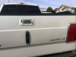 Lost Lincoln Mark LT Key • The Lock Guyz® 2008 Lincoln Mark Lt Partsopen New 2018 Ford F150 Lariat Supercrew Pickup W 55 Truck Box In Used For Sale Des Moines Ia Cargurus Spied Lives For Buyers Mexico Autoweek Sold 2006 Lawndale Youngstown Oh 165 Cars From Amazoncom 2007 Reviews Images And Specs Vehicles Black J00332 Truck N Suv Sales Home Facebook Mexican Classifieds 2019 Lt Car Magz Us Interior 20 Best Suvs