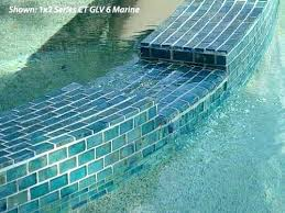 Pools Tiles Google Image Result For Ct Glass Tiles New Pool