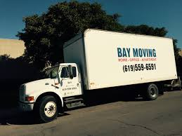 Bay's Moving 4261 Estrella Ave, San Diego, CA 92115 - YP.com Trucking Companies Make Major Efforts To Recruit New Drivers Fox Truck News December 2008 By Annexnewcom Lp Issuu Pearson Metal Art Artist Larry Caltrux Sept 2016 Jim Beach Three T Llc Posts Facebook Pritchett Inc Reviews Tumi Competitors Revenue And Employees Owler Company Profile Pearland Consents Putting Two Brazoria County Emergency Service Truckers Forced To Choose Between Affordable Insurance And Their Fraternal Order Of Eagles Racing Transportation Steering The Fleet Amp