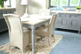 Shabby Chic Dining Room Chair Covers by Shabby Chic Dining Room Furniture Beautiful Design Ideas Rooms