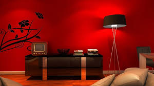 Red Black And Brown Living Room Ideas by Living Room Excellent Living Room Concept Featuring Red