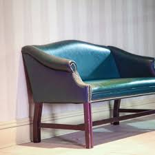 Furniture Stores In Grand Rapids Mi Awesome Furniture Furniture