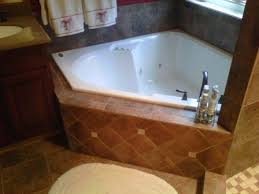 bbb business profile j j tile and marble inc