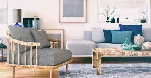 wohnzimmer gemütlich einrichten 8 schnell umsetzbare tipps