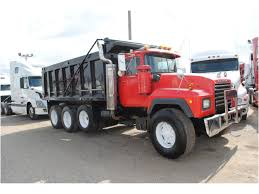 Military Surplus Dump Trucks For Sale Also Truck Rates Per Load Plus ... Craigslist Used Trucks For Sale In Tennessee Auto Info Intertional Prostar Memphis Tn For On Inventory Truck Exchange Cars Nissan Reviews Pricing Edmunds Pulaski Bryan Motor Company Lease And Rentals Landmark Llc Knoxville Jordan Sales Inc Used 2012 Intertional Prostar Tandem Axle Sleeper For Sale In 1122 2007 Peterbilt 385 Gasoline Fuel Garbage Covington Peterbilt 384 70 Ms 6443