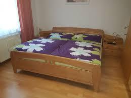 schlafzimmer buche vb 600