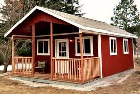 Tuff Shed Reno Hours by The Tall On Is A Sundance Series Tb 800 The 8 Foot Sidewalls