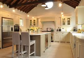 Image Result For Barn Conversions | Barn | Pinterest Modern Converted Barn Lovely Living Areas Pinterest The Residential Cversion Of Two Barns In Rural Buckinghamshire 15 Home Ideas For Restoration And New Cstruction Beam Best 25 Interiors Ideas On Cversions Northern Irelandpps21 Building Warranties Latent Defect Insurance Timber Framed Kitchen Part A Large Oak Barn By Carpenter Oak Thking Outside The Box Australia Photo Agricultural Cversion Tinderbooztcom Old Cottage Cversions Google Search Cottage Irish Houses