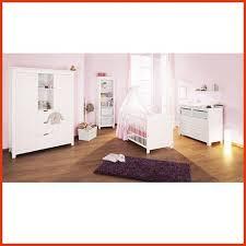 cdiscount chambre bébé chambre complete bebe evolutive pas cher beautiful chambre bebe