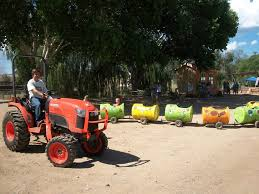 Tucson Pumpkin Patch 2017 by Thousands Expected For Pumpkin Festival Quad Cities Business News