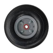 Pneumatic Hand Truck Wheels 2 Pack - Best Image Truck Kusaboshi.Com Image Of Lowes Truck Rental Omaha Pickup Rentals At Lowesideas Shop Hand Trucks Dollies Lowescom Amazon Canada Magna Cart Foldable Hand Truck 32 50 Off Concept Exchange Moving Supplies The Home Depot Fniture Dolly Fresh Kobalt Steel And Black Friday Ad Deals 2018 Funtober Replacement Wheels Flat Air Free Tire For Convertible Awesome Kitchen Islands Garden Carts Design