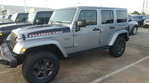 2017 Jeep Rubicon 4 Door Lovely Jeep 2017 White Four Door Jeep ...