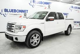 Only Used Trucks Elegant Bluebonnet Certified In New Braunfels | New ...