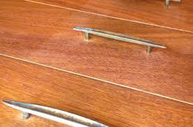 modern cabinet pulls kitchendoor pull knob unique cabinet pulls
