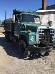 Auction Ohio | 1986 Ford 8000 Dump Truck 1989 Ford L8000 Dump Truck Hibid Auctions Subic Yokohama Trucks Inc 2002 Intertional 4900 Crew Cab Dump Truck Item Dc5611 Chevy 3500 Elegant Auction 2006 Silverado 1999 Kenworth W900 Tri Axle Dump Truck Intertional 4400 Online Proxibid For Sale In Ct 134th First Gear 1960 Mack B61 4200 Sa At Public On June 27th West Rock Quarry In Winston Oregon Item 1972 Of Mercedesbenz Actros 41 Trucks By Auction Tipper 2000 Kenworth For Sale Sold May 14