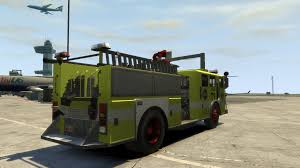 Fire Department Of Liberty City MTL Fire Truck Retexture - Vehicle ... Best Truck Gta 4 2013 Ferra 100 Aerial Ladder Fdny Vehicle Models Lcpdfrcom Gta Gaming Archive Ivmp 01 T3 Client File Iv Multiplayer Mod For Grand 5 Play As A Firefighter Mod 44 Fire Ems Live Stream Engine Fdlc Mtl Ivstyle Improved Addon Liveries Mods Man Tgl Pack Aa Prison And Trucks Youtube New Zealand Mods Scania 260 Mercedes Sprinter V10 Spin Tires 2014 Download