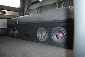 Truckdome.us » 22 Best Car Audio Systems Images On Pinterest Tundra Crewmax Oem Audio Plus Clarion Company Wikipedia Golf Cart Systems Mtx Serious About Sound Car Speakers And Speaker Jl C2650x Stereo 65 Homebrew Hightech Handbuilt System Truckin Magazine How To Install A Full Upgrade Your Or Truck Project 4 Chevy Classic 1977 With Custom Youtube 2016 Silverado A Pair Of 10s Southwtengines One The Extremely Essential Alpha Omega Custom Installation Taylorville Il Choosing The Best Setup For You Planning Loud Bass Toyota Tacoma Subwoofer Component From Tacotunes