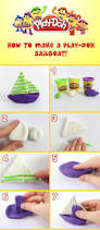 Hello Kitty Lava Lamp Argos by Best 25 Play Doh Toys Ideas On Pinterest Play Doh Games