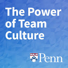 The Power Of Team Culture Coursera