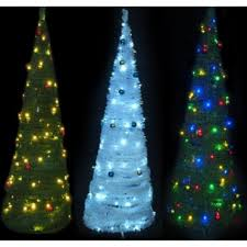 Kmart Small Artificial Christmas Trees by Christmas Christmas Tree Spiral Pop Trees Decorating The Range