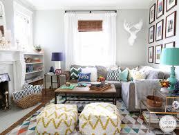 Zebra Room Decor Target by Target Living Room Decor U2013 Modern House
