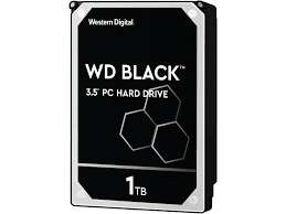 Western Digital Black 1TB Hard Drive $56.99 + Free Shipping ... Playstation General How To Use A Newegg Promo Code Corsair Coupon Code Wcco Ding Out Deals Edit Or Delete Promotional Discount Access Newegg Black Friday Ads Sales Deals Doorbusters 2018 The Best Coupon Canada Play Asia August 2019 Up 300 Off Gaming Laptops Codes Brand Coupons Western Digital Pampers Diapers Xerox Promo M M Colctibles Store Logitech Amazon Ireland Website