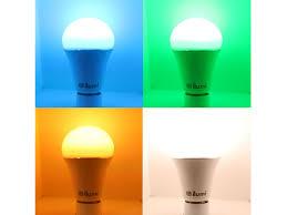 mactrast deals ilumi led smartbulb light up your world right