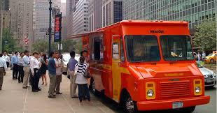 100 Ludo Food Truck Trucks That Are Becoming Restaurant Empires