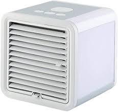 nc56 ღkwj mini klimaanlage kühllüfter für schlafzimmer home