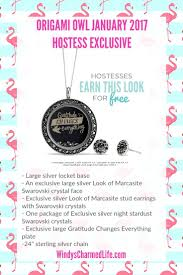 Origami Owl Coupon Codes May 2018 / Chase Coupon 125 Dollars Psa Kohls Email 40 30 Or 20 Offreveal Your Green 15 Off Coupons Promo Codes Deals 2019 Groupon 10 Coupon In Store Online Ship Saves Coupon Codes Free Shipping Mvc Win Coupons Printable For 95 Images In Collection Page 1 Home Depot Paint Discount Code Murine Earigate Pinned September 14th 1520 More At Online Current Code Rules This Month For Converse 2018 The Queen Kapiolani Hotel Soccer Com Amazon Suiki Black Friday