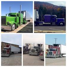 HIRING! We Have A Couple Of OTR... - Will Owen Trucking LLC | Facebook Home Oregon Trucking Associations Or I84 Tremton To Twin Falls Pt 1 Truck Driver Hiring And Accident Lawsuits In Texas Aspire Driving Cornfield Cadillac Show Lgecarmag Dump Trucks For Sale In Heavy Equipment Trucking Centers Bring Growth Near Georgetown A Reader On The Eld Mandate Enough Is Enough Ripoff Report Gct Cdl Traing Complaint Review Mckinney Roberts Contact Sti Today For Reliable And Freight Transportation