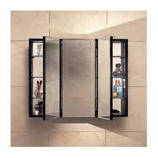 Afina Medicine Cabinet 48 by White Medicine Cabinets You U0027ll Love