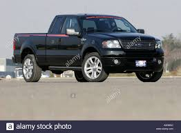 100 Ford Harley Davidson Truck F150 Stock Photos F150
